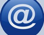 E-Mail Postausgang funktioniert nicht