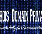 whois-domain-privacy