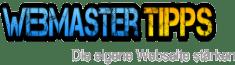 Webmastertipps