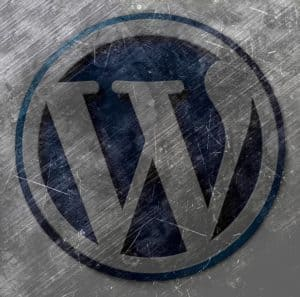 Drupal oder WordPress